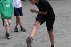 10.7.2009