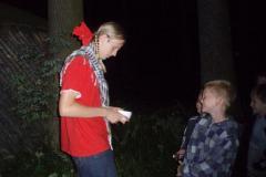 10.7.2011