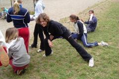 11.7.2004 atletika
