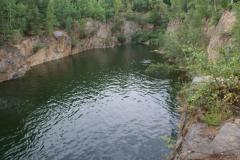 12.-13.7.2010