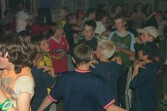 14.7.2004 diskotéka