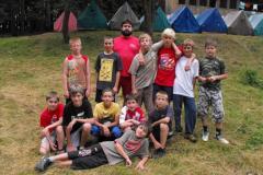 15.7.2009 - Fotky družstev