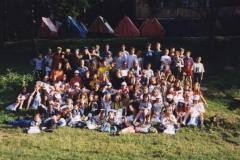 476d5-deti1999