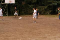 37ae1-060703_fotbal_20012
