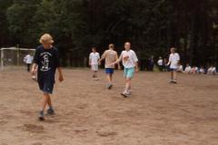 ada7b-060703_fotbal_20018