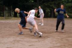 b8914-060703_fotbal_20002
