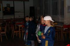 3ccfb-snimek_050703_pohadka20067