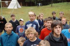 0c73a-1207_sportovky_20003