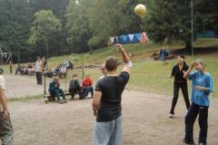 23412-1207_sportovky_20107