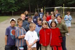 6a457-1207_sportovky_20011