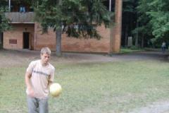 6ec9c-1207_sportovky_20127