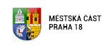 Městská část Praha 18