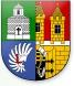 MČ Praha 18 Grantová podpora 2013 - 2015