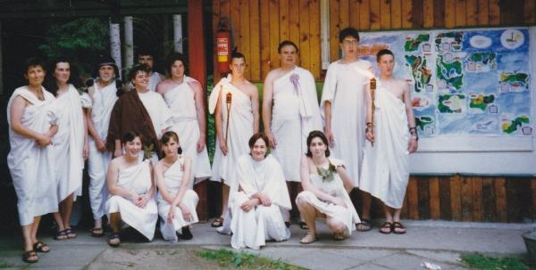 1997 mezimoří