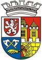 MČ Praha 10 Grantová podpora 2010, 2013 - 2015