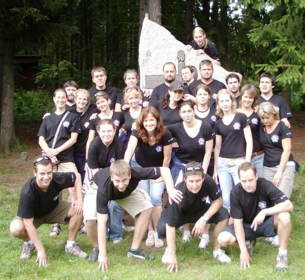 2008 Piráti