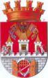 MČ Praha 5 Grantová podpora 2004 - 2010