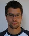 Vratislav Freund